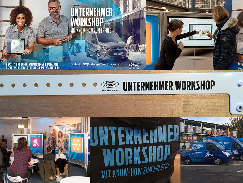 FordUnternehmerWorkshop_webGr