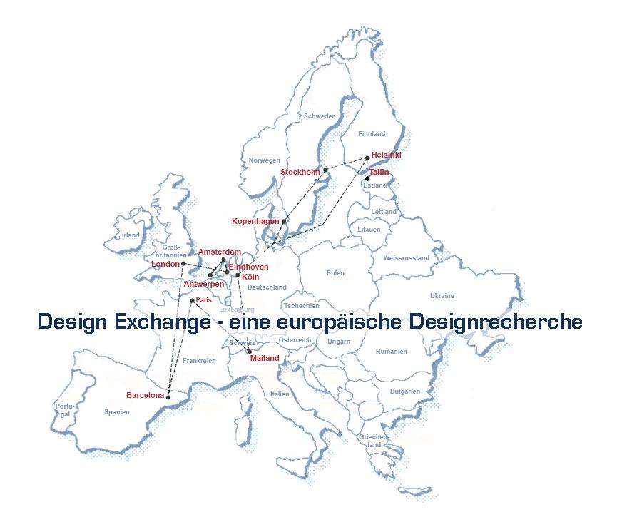 Europakarte2_neu